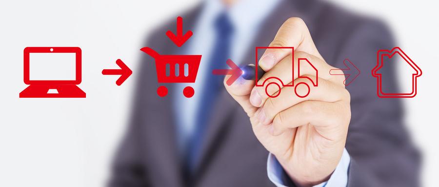 攝圖網_500525406_wx_書寫網上購物流程(非企業商用).jpg